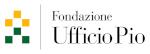 Fondazione Ufficio Pio